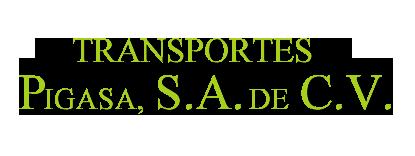 Transportes Pigasa